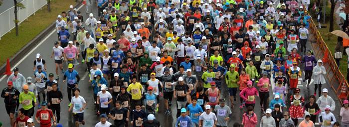 「マラソン大会」の画像検索結果